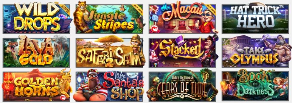 Betsoft-gry-hazardowe