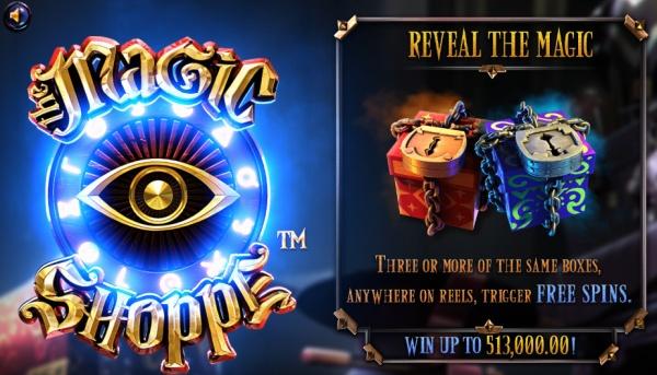 Betsoft-slot-Magic-Shoppe