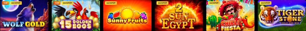 Fortune-Clock-Casino-automaty