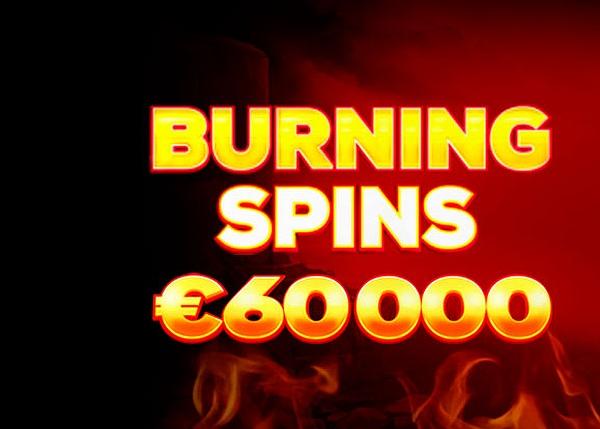 Fortune-Clock-Casino-bonusy