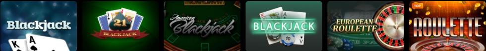 Fortune-Clock-Casino-gry-stolowe