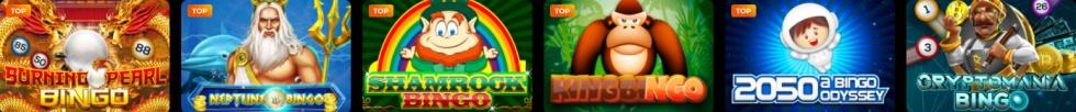 Fortune-Clock-Casino-gry