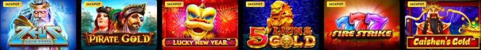 Fortune-Clock-Casino-jackpoty