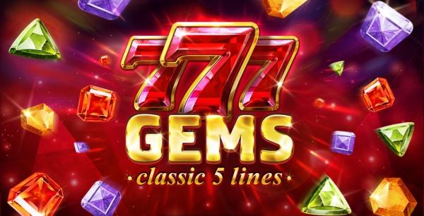 Fortune-Clock-Casino-recenzja