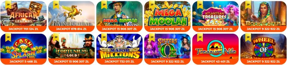 all-right-casino-jackpoty