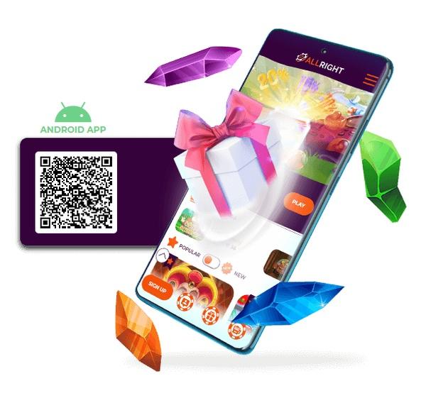 aplikacja-mobilna-kasyno-all-right