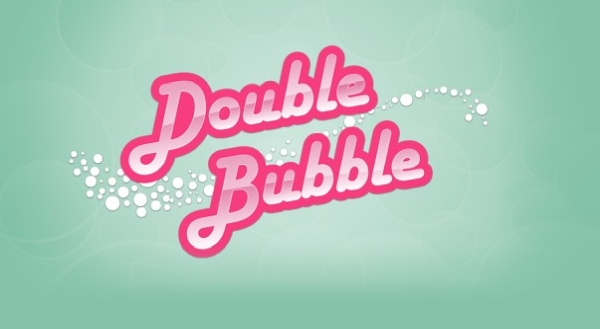 automat-online-double-bubble