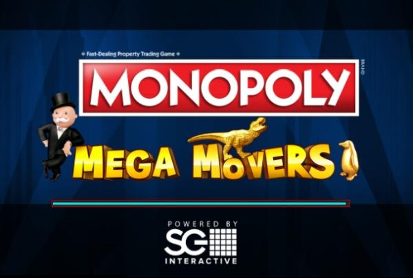 automat-online-monopoly