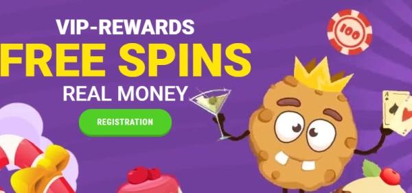 bonus-darmowe-spiny