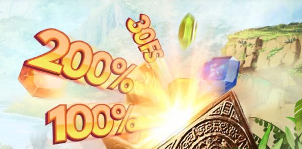 bonus-powitalny-kasyno-online