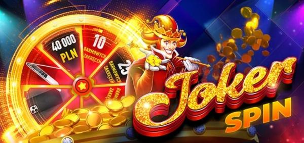 bonusy-kasynowe-warunki
