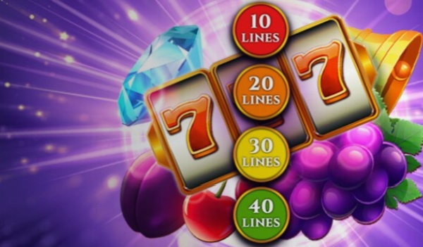 darmowe-kasyno-kod-bonusowy
