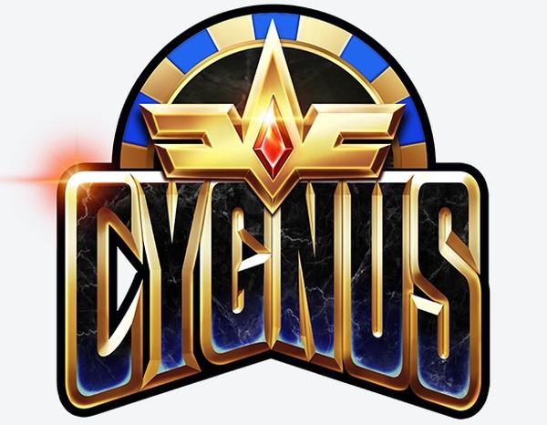 gry-elk-studios-cygnus