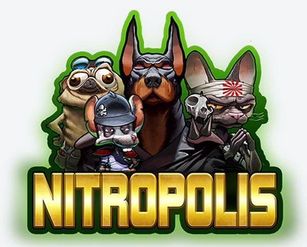gry-elk-studios-nitropolis.jpg