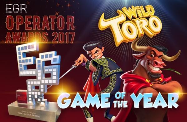 gry-elk-studios-wild-toro