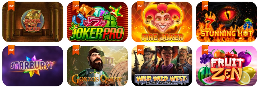 gry-kasynowe-all-right-casino