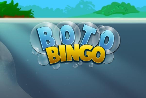 gry-kasynowe-bingo