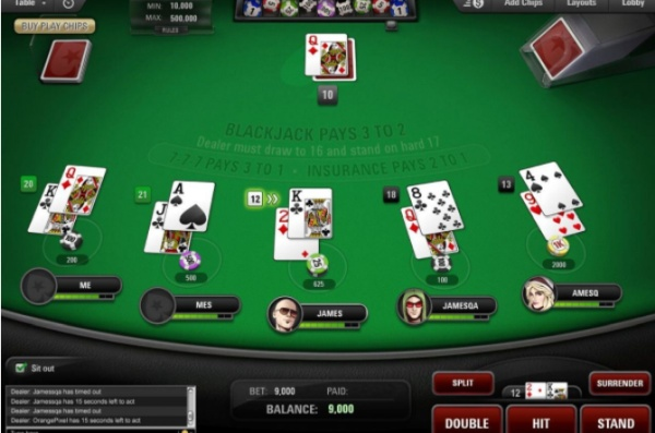 gry-kasynowe-blackjack-online