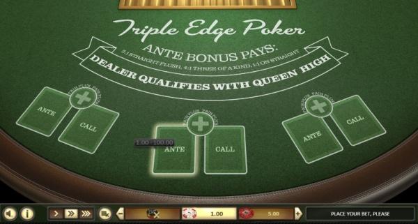 gry-kasynowe-poker-online