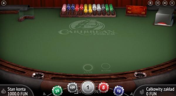 gry-kasynowe-poker