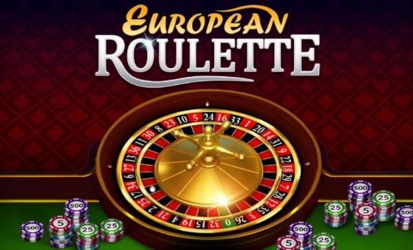 gry-kasynowe-ruletka-online