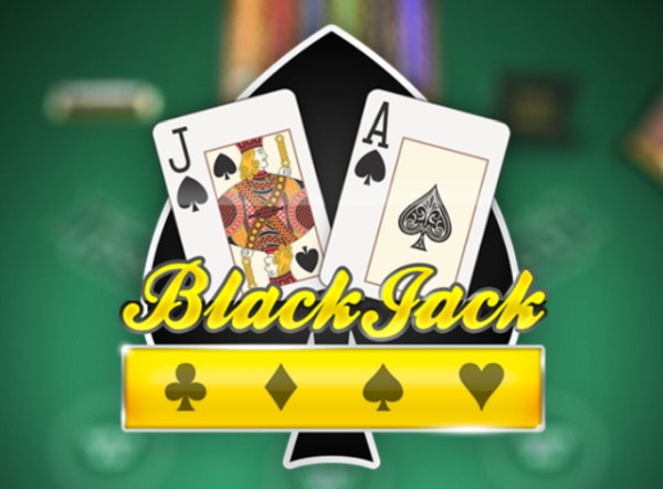 kasyna-online-blackjack