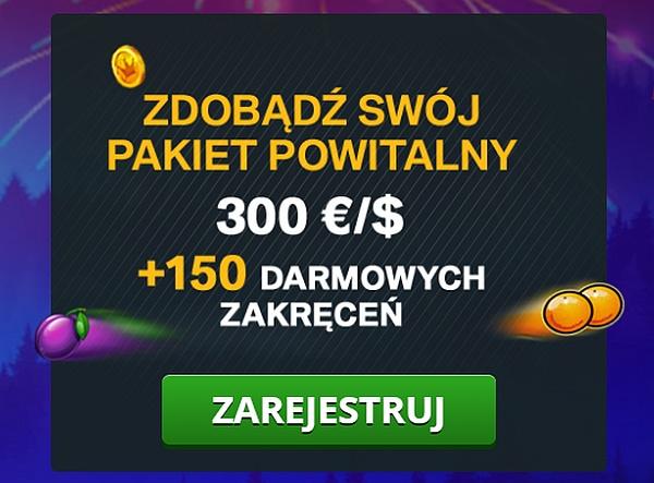 kasyna-online-bonus-powitalny