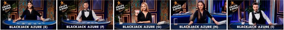kasyna-online-gry-stolowe