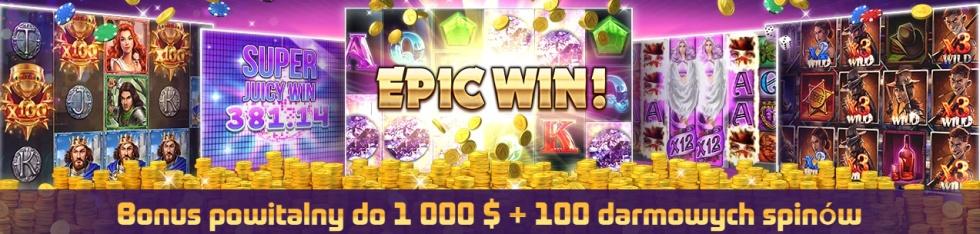 kasyna-online-na-prawdziwe-pieniadze-bonus-powitalny