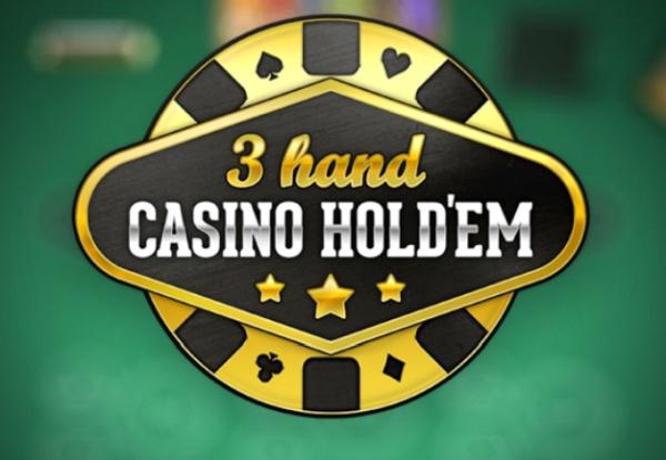 kasyna-online-poker