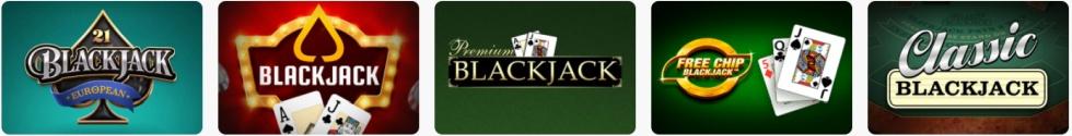 kasyna-online-w-zlotowkach-blackjack