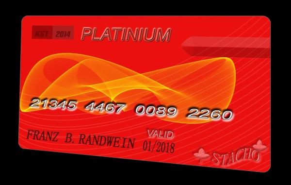 kasyna-online-w-zlotowkach-metody-platnosci
