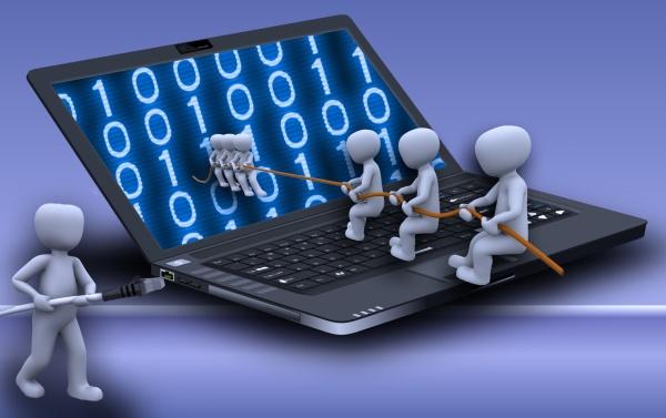 kasyna-online-w-zlotowkach-oprogramowanie