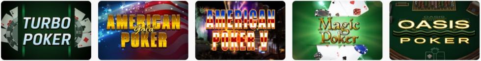 kasyna-online-w-zlotowkach-poker
