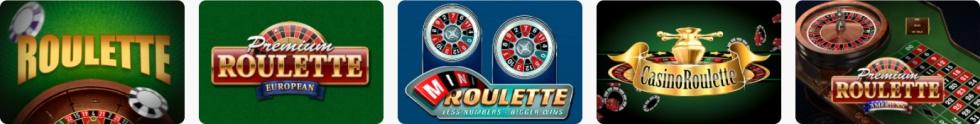 kasyna-online-w-zlotowkach-ruletka