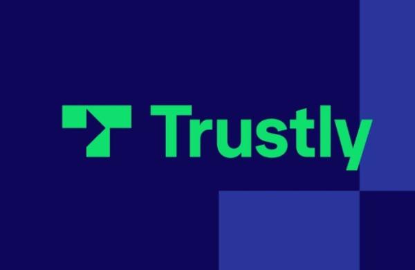 kasyna-online-w-zlotowkach-trustly