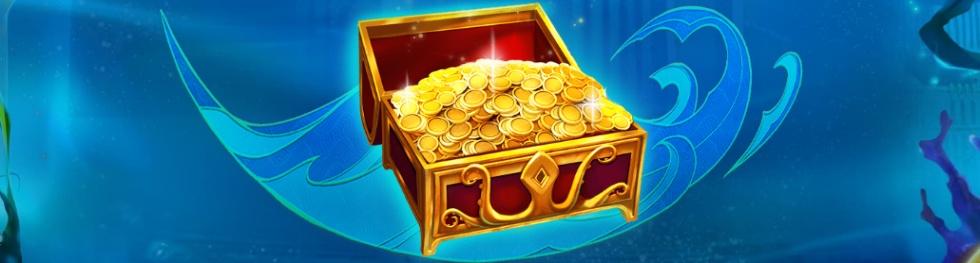 kasyna-online-w-zlotowkach-turnieje