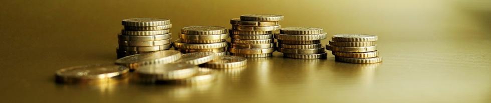 kasyna-online-w-zlotowkach-waluty