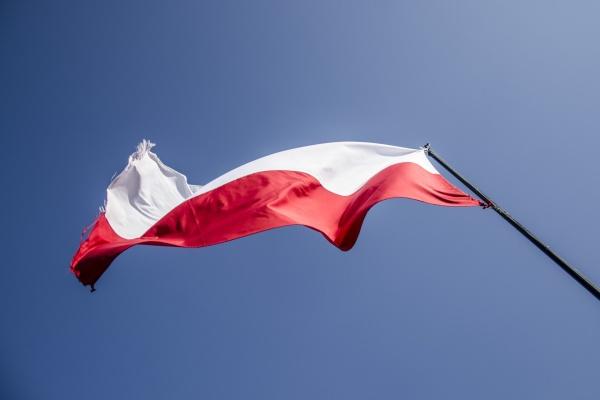 kasyna-online-z-polskim-jezykiem