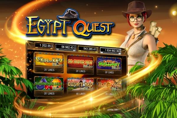 kasyna-online-z-szybka-wyplata-transakcje-finansowe