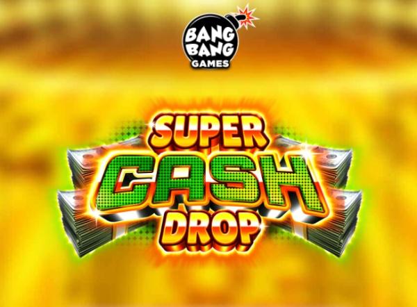 kasyna-online-z-szybka-wyplata-wyplaty-wygranych