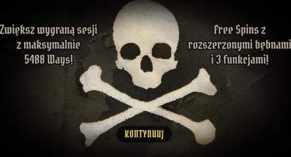 kasyna-z-polskim-jezykiem