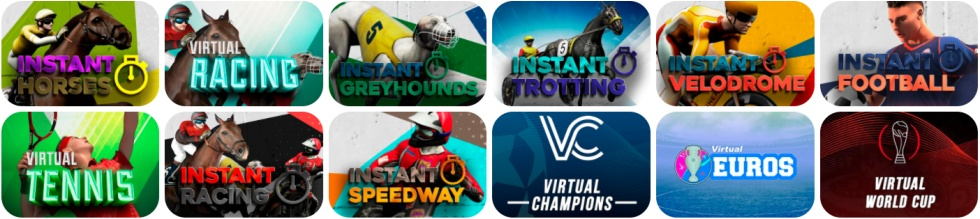 kasyno-all-right-sport-wirtualny