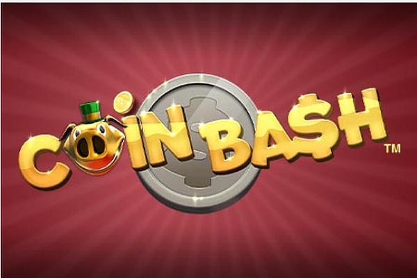 kasyno-bez-depozytu-bonusy-zasady