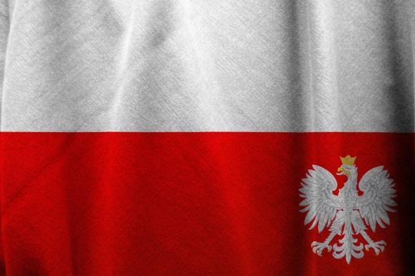 kasyno-bez-depozytupo-polsku