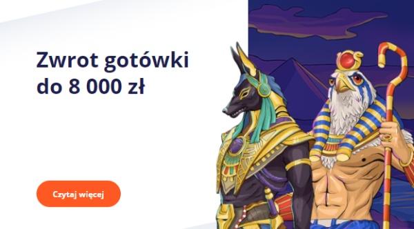 kasyno-darmowe-bonusy