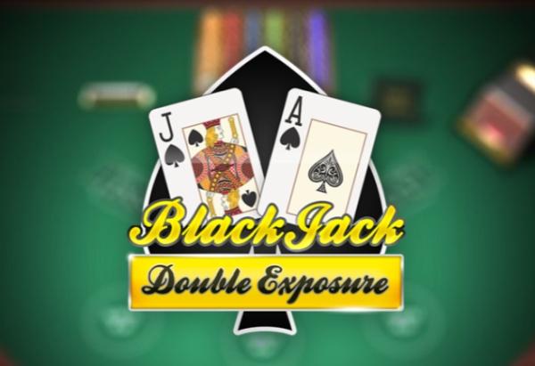 kasyno-na-zywo-blackjack