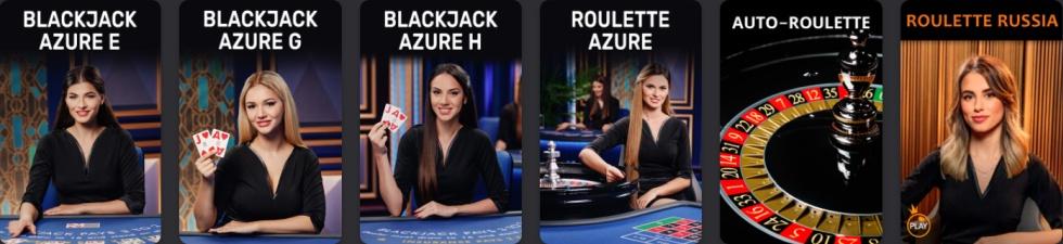 kasyno-na-zywo-gry-kasynowe
