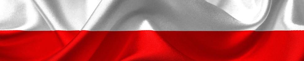 kasyno-po-polsku