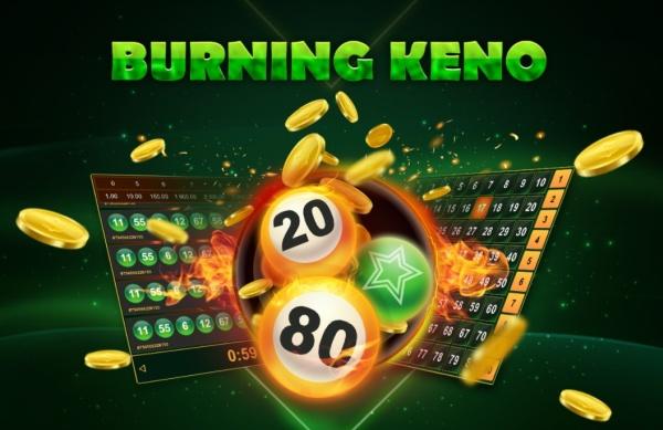 keno-online